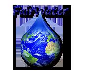 fair water